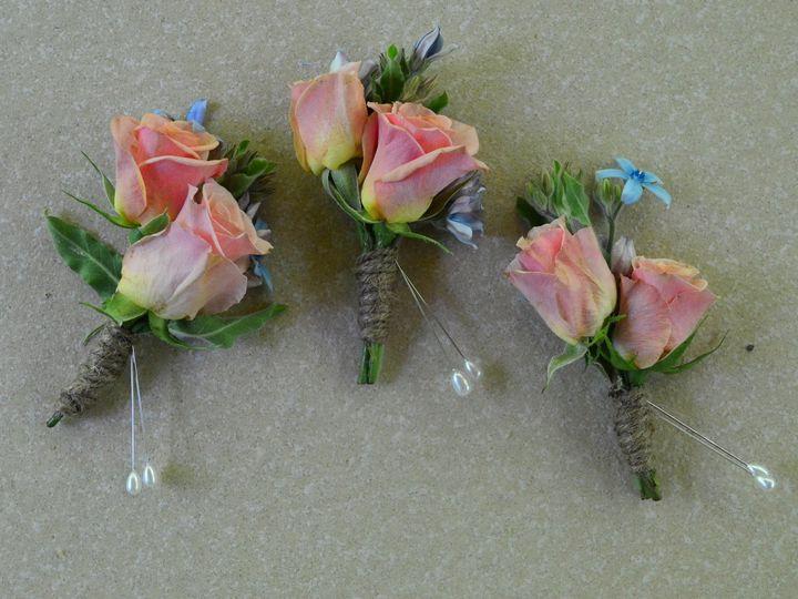 Tmx 1 Dsc 0109 51 1894447 159501760213377 Kennebunk, ME wedding florist