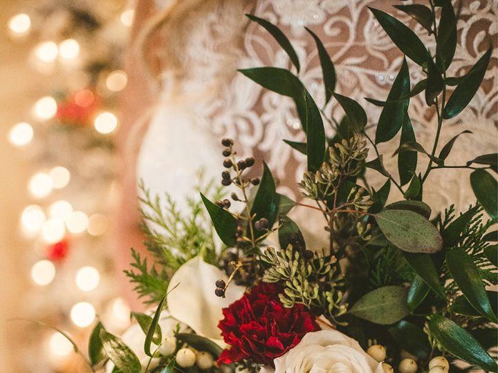 Tmx Image 1894447 5edab40e7e39e 51 1894447 159501761710646 Kennebunk, ME wedding florist