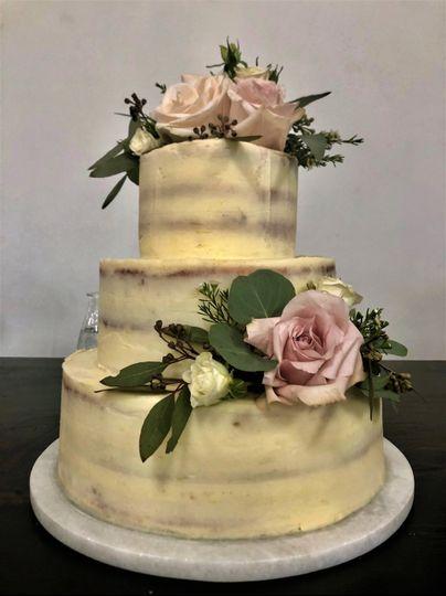 CAKE CAKE CAKE CAKE CAKE!