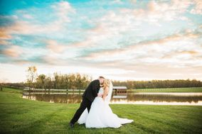 The Perfect Bride's Maid Events