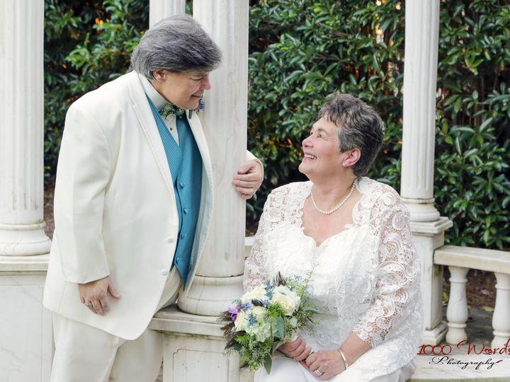 Tmx 43664729 10155465922681213 5749533858567553024 O 51 925447 Whitsett, NC wedding planner