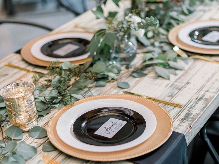 Tmx 52669951 3027751367251068 3896160985358008320 O 51 925447 Whitsett, NC wedding planner