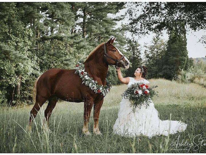 Tmx Ashley Stone Photography 51 925447 157526177699473 Whitsett, NC wedding planner