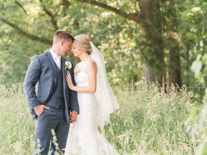 Tmx Bella Ann Photography 51 925447 157525963054384 Whitsett, NC wedding planner
