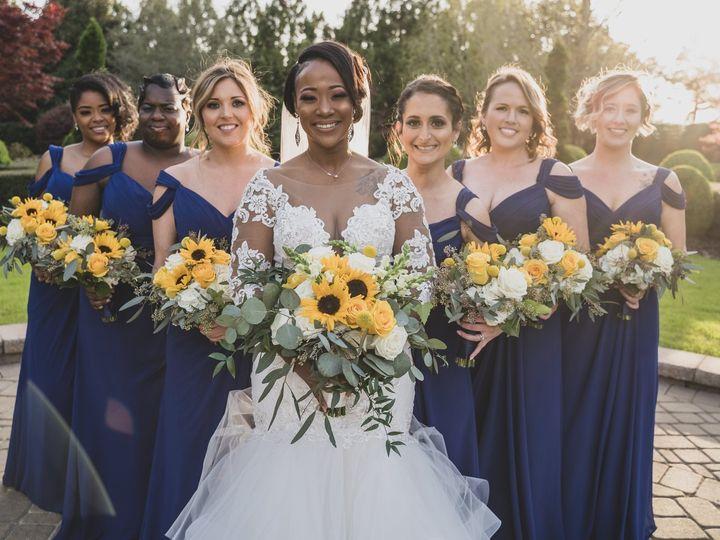 Tmx Dishan Rhodes Photography 1 51 925447 157526018250788 Whitsett, NC wedding planner