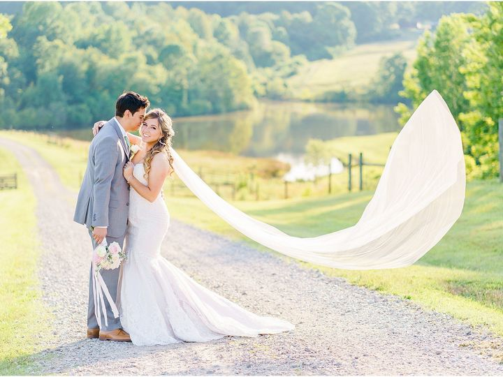 Tmx Samantha G Photography 51 925447 157526061998537 Whitsett, NC wedding planner