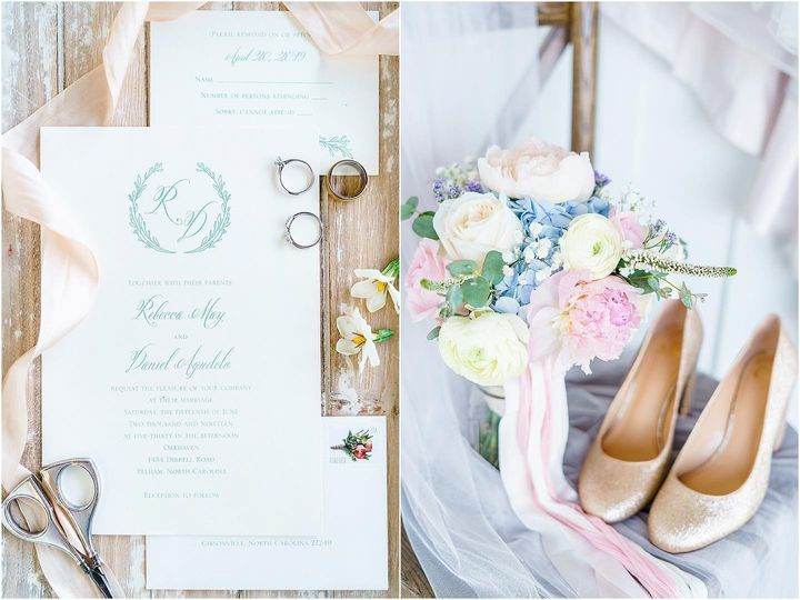 Tmx Samantha Grant Photography 51 925447 157525964927177 Whitsett, NC wedding planner