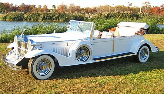Tmx 1930 Rolls Royce Open Tourer Large 51 1035447 V1 Brooklyn, NY wedding transportation