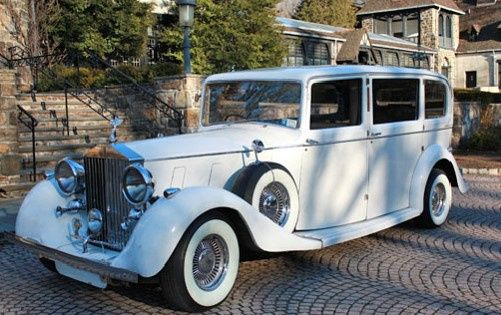 Tmx 1937 Rolls Royce Large 51 1035447 V1 Brooklyn, NY wedding transportation