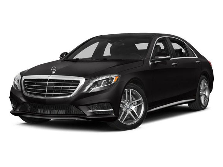 Tmx Mercedes 51 1035447 V1 Brooklyn, NY wedding transportation