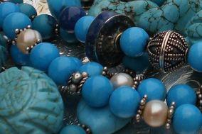 perhapsturquoise
