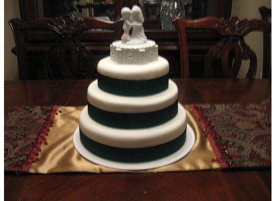 wedding cakes in plano tx 3 and a bakery wedding cake plano tx weddingwire 24736