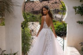 Love Bride Boutique