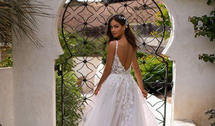 Love Bride Boutique