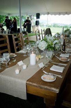 Tmx 1237579992491 Mainc1 New Paltz wedding catering