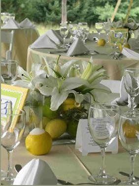 Tmx 1237580079991 Maincourse3 New Paltz wedding catering