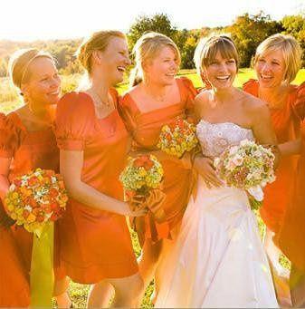 Tmx 1237580495663 Maincourse10 New Paltz wedding catering