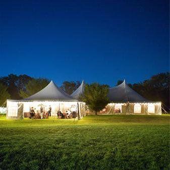 Tmx 1237580565335 Maincourse11 New Paltz wedding catering