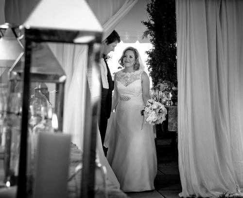 Tmx 1288804475728 I0701 New Paltz wedding catering