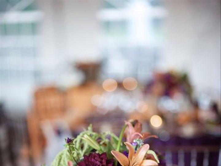 Tmx 1288804537962 Events2011084 New Paltz wedding catering