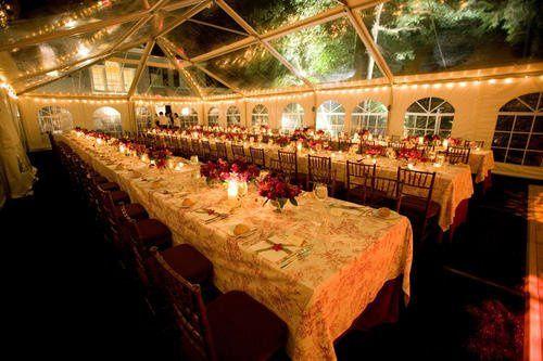 Tmx 1288804593337 SmithPratt013 New Paltz wedding catering