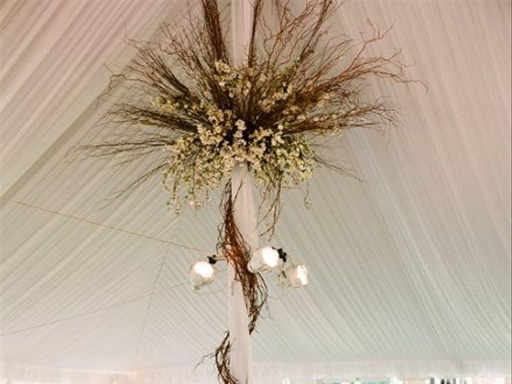 Tmx 1288804692775 RebeccaPhilip569 New Paltz wedding catering