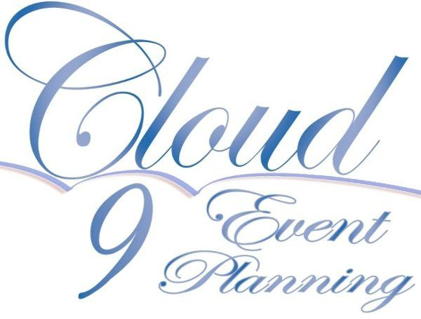 Cloud 9 Event Planning