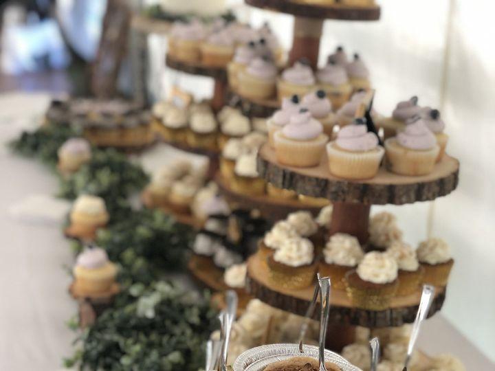 Tmx Img 5356 51 1056447 161160032528806 Apex, NC wedding cake
