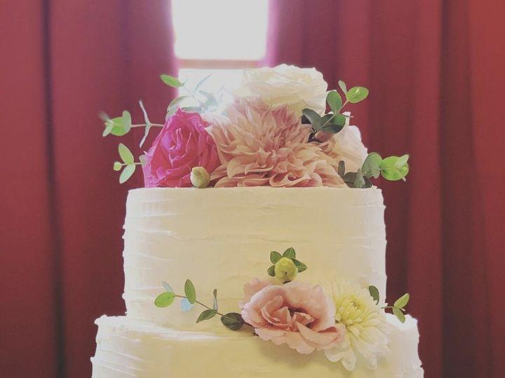 Tmx Img 7620 51 1056447 161160035676781 Apex, NC wedding cake