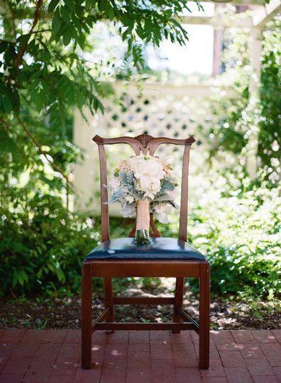 Creative floral designs flowers silver spring md weddingwire 800x800 1436890573816 019magr mightylinksfo