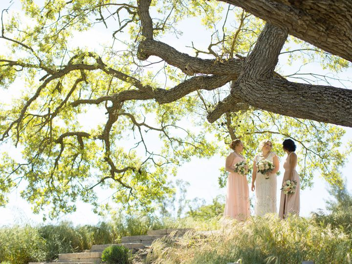 Tmx 1512168798604 Allison Jerid 06 Wed Party 0040 Paso Robles, CA wedding venue