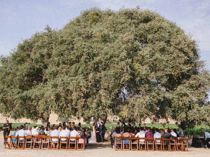 Tmx 1512169869053 Jennchriselleyphotography 7 2 Paso Robles, CA wedding venue