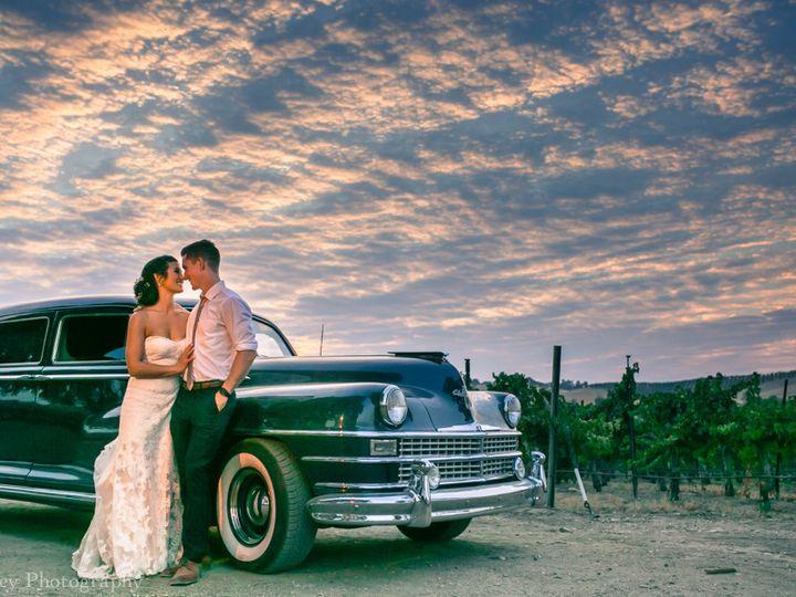 Tmx 1512169951121 Jennchristeaser 4 Paso Robles, CA wedding venue