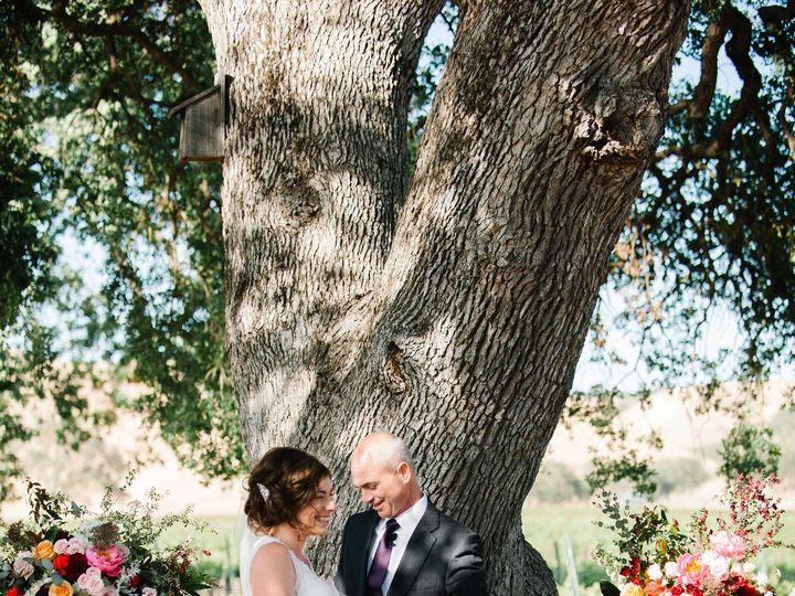 Tmx 1512171061984 Btf403 Paso Robles, CA wedding venue