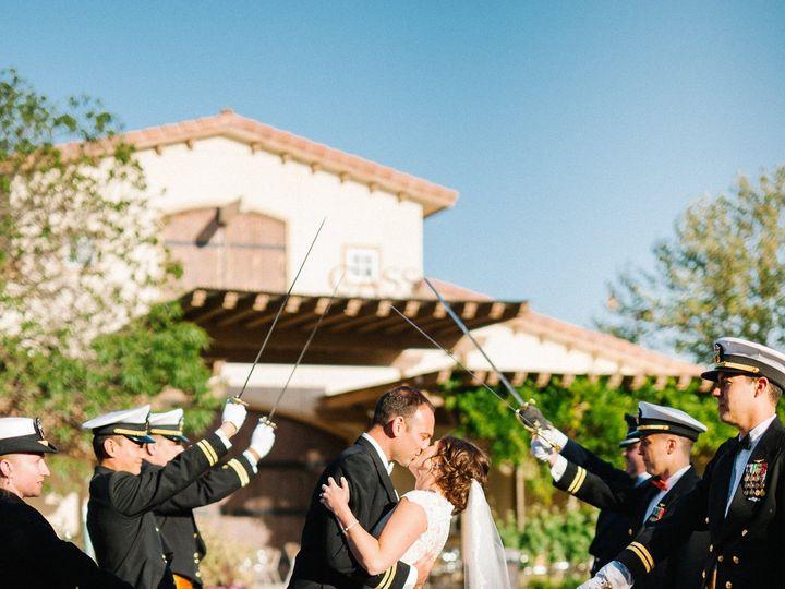 Tmx 1512171091092 Btf576 Paso Robles, CA wedding venue