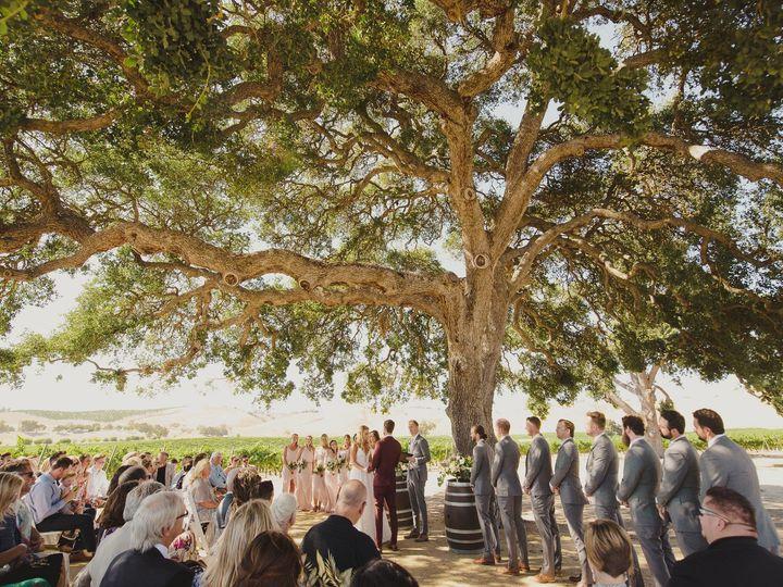 Tmx 190727 Hicks Wedding 13576 51 566447 158577297974136 Paso Robles, CA wedding venue
