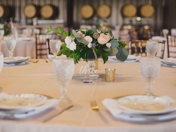 Tmx 190727 Hicks Wedding 14538 51 566447 158577297758054 Paso Robles, CA wedding venue