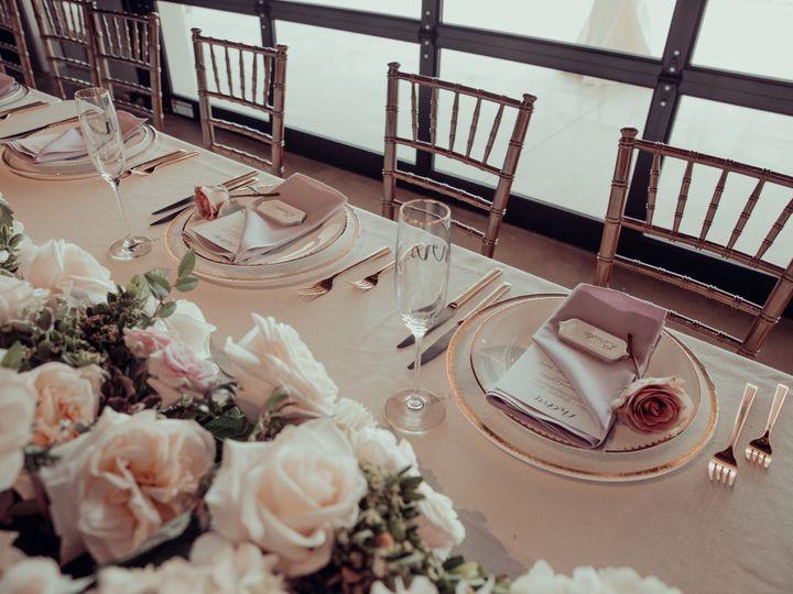 Tmx 3y9a7297 Colorcorrected  51 566447 158577418097422 Paso Robles, CA wedding venue