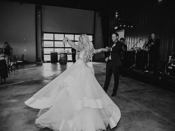 Tmx 3y9a7534 Colorcorrected 2 51 566447 158577418011745 Paso Robles, CA wedding venue