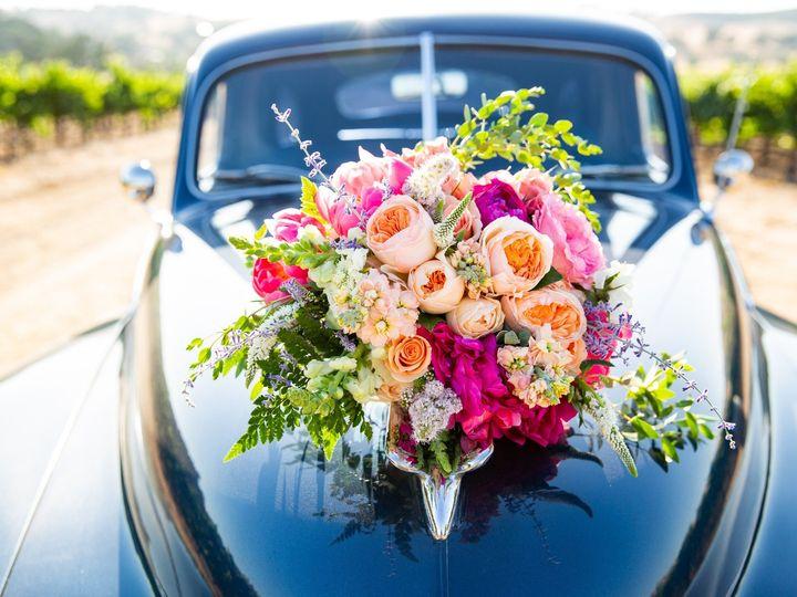 Tmx Cass 302 51 566447 1563922782 Paso Robles, CA wedding venue
