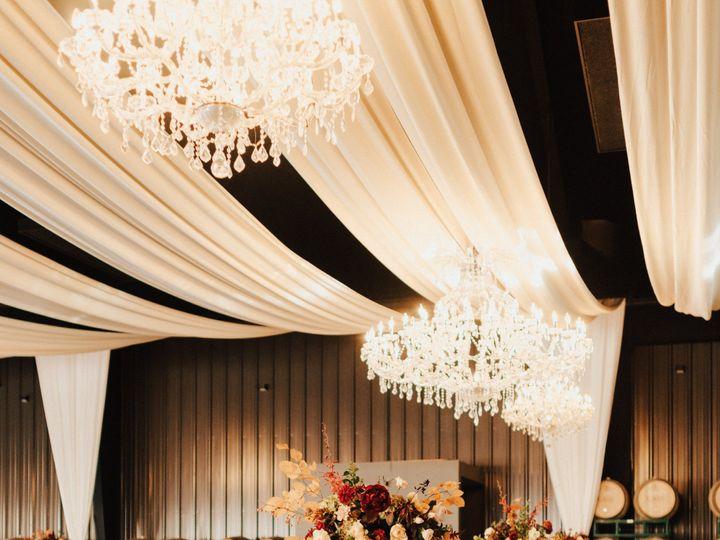 Tmx Heidtweddingday2019 0666 51 566447 157756951936763 Paso Robles, CA wedding venue