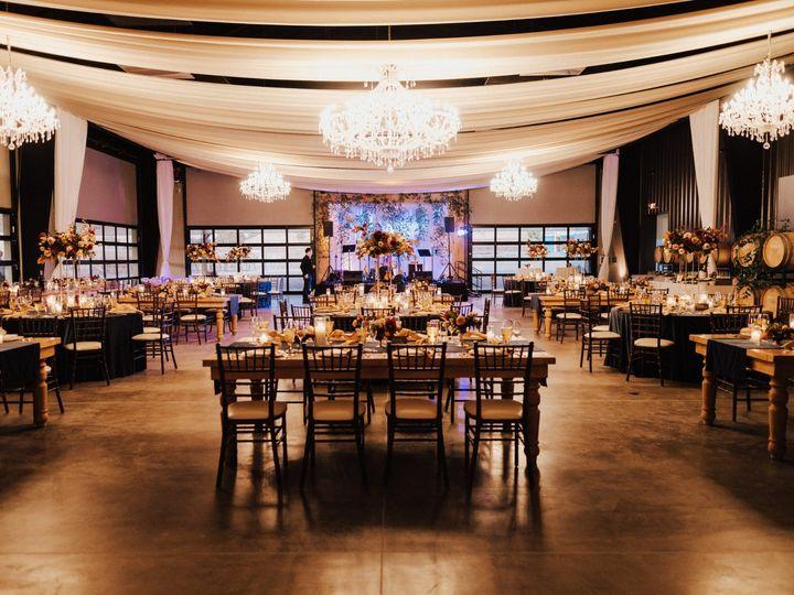 Tmx Heidtweddingday2019 0692 51 566447 158577309875689 Paso Robles, CA wedding venue