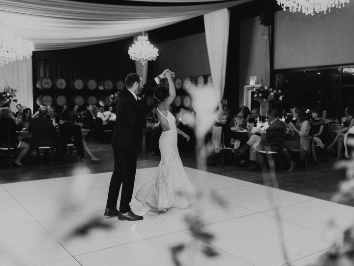 Tmx Heidtweddingday2019 0796 51 566447 158577591333398 Paso Robles, CA wedding venue