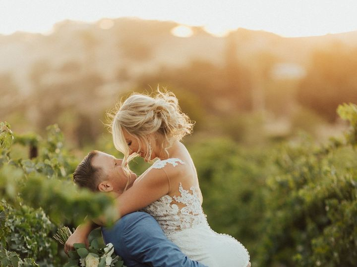Tmx Kylejewellweddingday Lindseygomesphotography 0752 51 566447 1563922787 Paso Robles, CA wedding venue