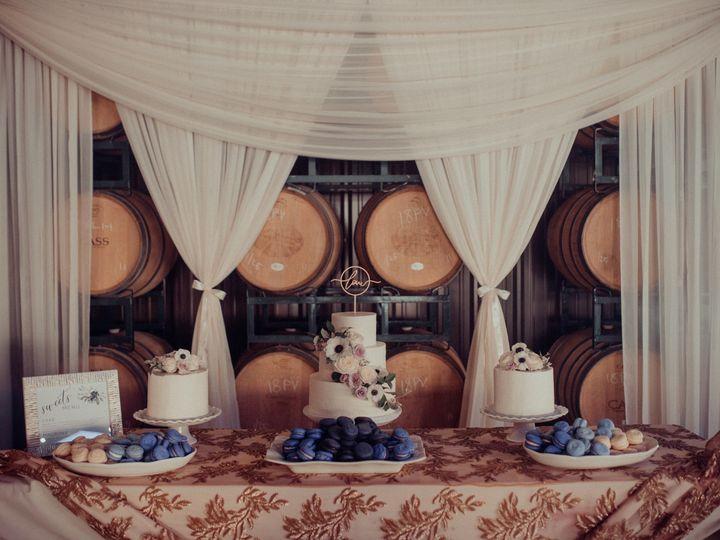 Tmx Nmr 0035 Colorcorrected  51 566447 158577418187609 Paso Robles, CA wedding venue