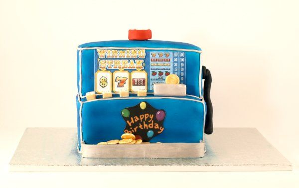 Tmx 1294189581719 P7179000 Colonia wedding cake
