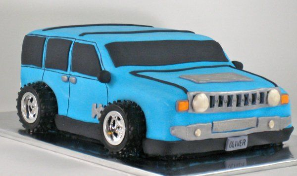Tmx 1294189704360 IMG1433 Colonia wedding cake