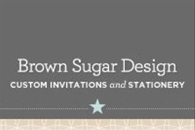 Brown Sugar Design
