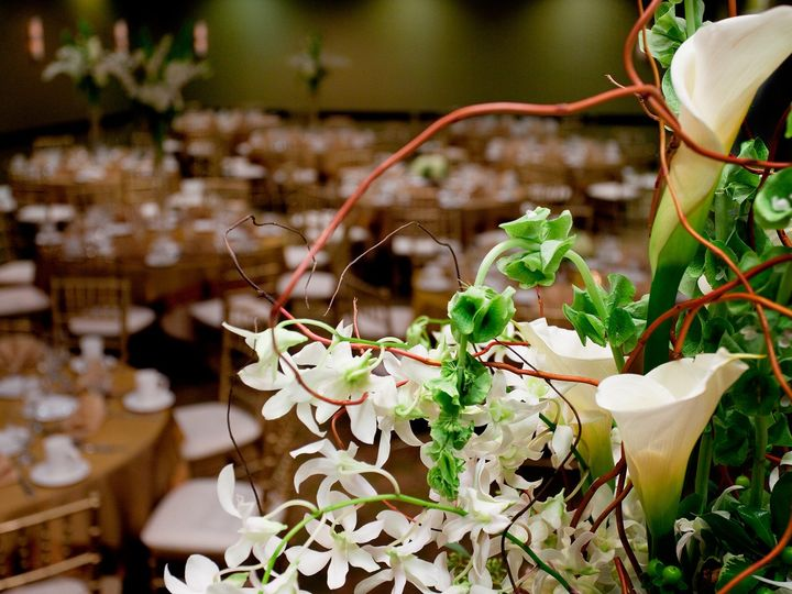 Tmx 1378247837913 Ballroom136 Bothell wedding venue