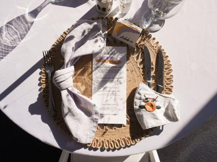 Tmx B069407d 99a7 4ded 9fd3 E348373f6e19 51 1997447 160582703394168 Beacon, NY wedding catering